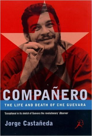 Che Guevara: The Life And Death Of Che Guevara (Paperback)