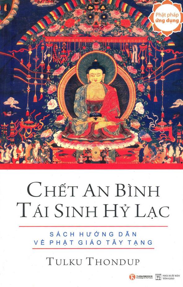 Chiết An Bình Tái Sinh Hỷ Lạc - Sách Hướng Dẫn Về Phật Giáo Tây Tạng - 3107743340305,62_596566,115000,tiki.vn,Chiet-An-Binh-Tai-Sinh-Hy-Lac-Sach-Huong-Dan-Ve-Phat-Giao-Tay-Tang-62_596566,Chiết An Bình Tái Sinh Hỷ Lạc - Sách Hướng Dẫn Về Phật Giáo Tây Tạng