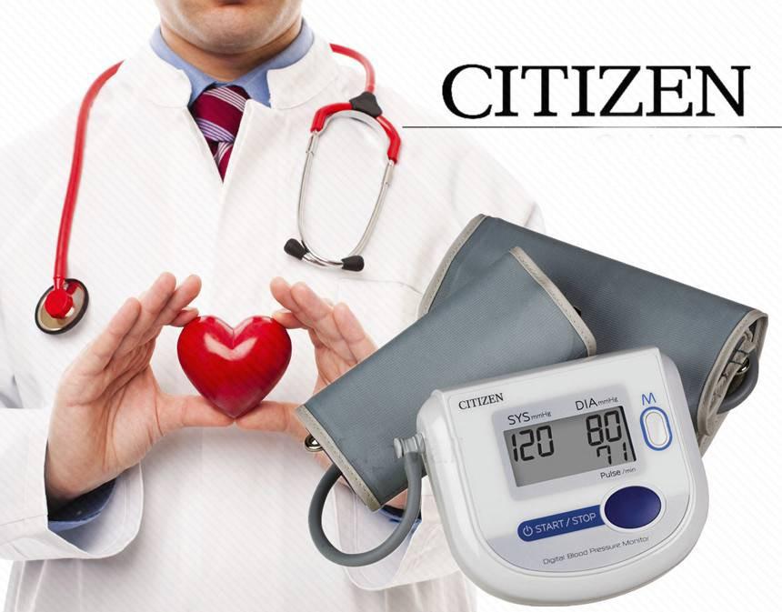 https://tikicdn.com/media/catalog/product/c/i/citizen-ch-453-6_2.jpg