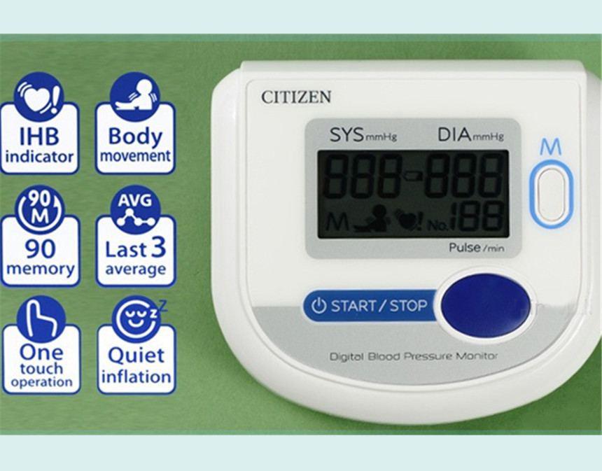 https://tikicdn.com/media/catalog/product/c/i/citizen-ch-453-7.jpg