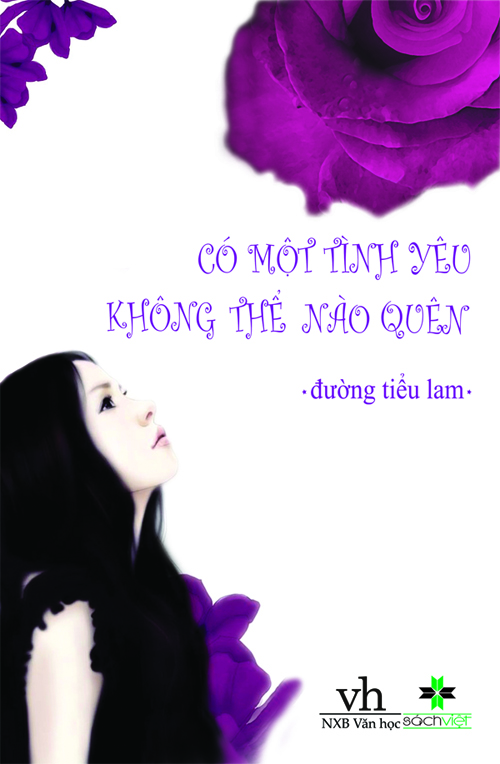 Có Một Tình Yêu Không Thể Nào Quên - 2538760871052,62_6414911,105000,tiki.vn,Co-Mot-Tinh-Yeu-Khong-The-Nao-Quen-62_6414911,Có Một Tình Yêu Không Thể Nào Quên