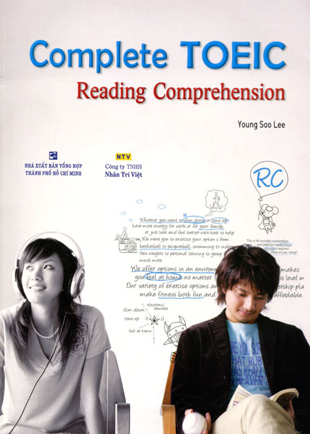 Complete TOEIC Reading Comprehension - 9786048557508,62_34383,212000,tiki.vn,Complete-TOEIC-Reading-Comprehension-62_34383,Complete TOEIC Reading Comprehension