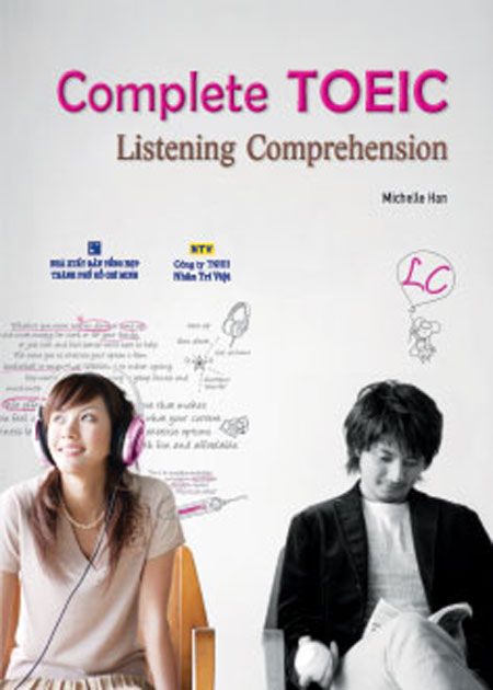 Complete TOEIC Listening Comprehension - 9786048557492,62_37086,212000,tiki.vn,Complete-TOEIC-Listening-Comprehension-62_37086,Complete TOEIC Listening Comprehension