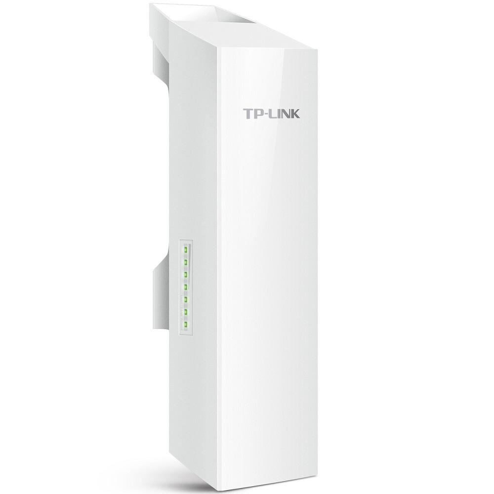 TP-Link  CPE510 - Bộ phát Wifi ngoài trời - Hàng Chính Hãng