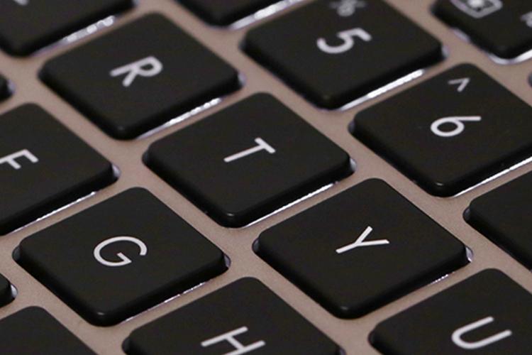 Laptop Asus S510UA-BQ002T Core i5-7200U/Win 10 (15.6 inch) - Hàng Chính Hãng