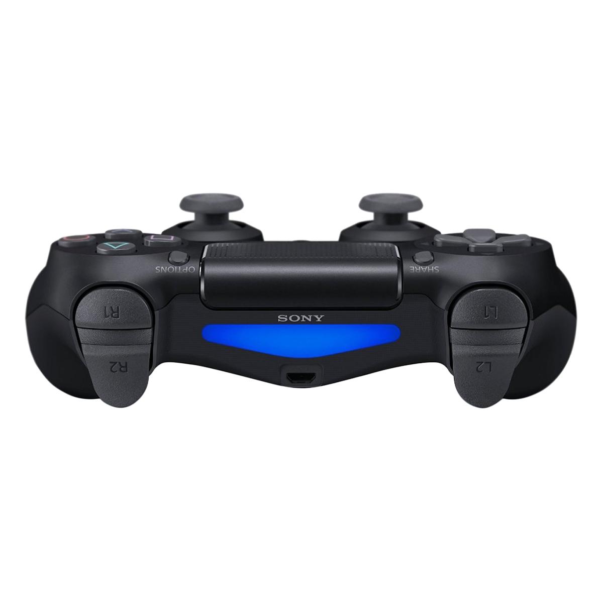 Tay Cầm Chơi Game Dualshock 4 CUH-ZCT2G - Hàng Chính Hãng