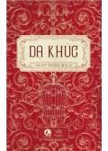 Dạ Khúc (Tặng Kèm Bộ Bookcard Nhân Vật Gia Tú)