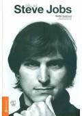 Tiểu Sử Steve Jobs (Tái Bản 2014) - Bìa Cứng