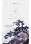 Ba Trụ Thiền
