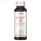 Nước Uống Làm Sáng Da Astalift Drink Whiteshield - Hộp 10 Chai