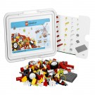Bộ Wedo LEGO EDUCATION Nâng Cao - 9585