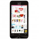Asus Zenfone C A451 - 4.5 inch/2 nhân x 1.2GHz/8GB/5.0MP/2100mAh/ 2 SIM 2 Sóng