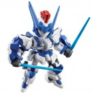 Robot Precursor  Kainar Nhóm Q - 553001