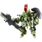 Robot Full Metal Kainar Nhóm Q - 553002