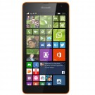 Microsoft Lumia 535 - 5.0 inch/1.2GHz/8GB/5.0MP/1905mAh/2 SIM