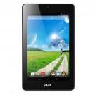 Acer Iconia One 7 B1-730 - 7.0 inch/ 2 nhân 1.6GHz/ 8GB/ Wifi/ 3700mAh / Không nghe gọi