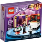 Mô Hình LEGO Friends Ảo Thuật Gia Mia - 41001