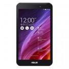 Asus FonePad 7 FE170CG - 7 inch/ 8GB/ Wifi + 3G/ 3950mAh/ 2 SIM/ Hỗ Trợ Nghe Gọi
