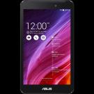 Asus Fonepad 8 FE380CG - 8inch/8GB/Wifi + 3G/15.2Wh/Hỗ trợ nghe gọi