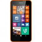 Nokia Lumia 635 - 4.5 inch/ 4 nhân 1.2GHz/ 8GB/ 5.0MP/ 1830mAh