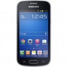 Samsung Galaxy Trend Lite - 4 inch/ 1Ghz/ 3.0MP/ 1500mAh