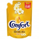 Comfort Đậm Đặc 1 Lần Xả Tinh Dầu Thơm Tinh Tế (1.6L) - 21082707
