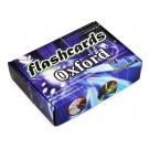 Flashcard 100 Phrasal Verb Quan Trọng Oxford (F10)