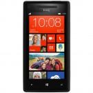 HTC 8X - 4.3 inch/ 2 Nhân 1.5GHz/ 8MP/ 1800mAh