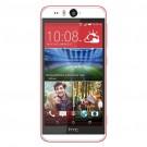 HTC Desire Eye - 5.2 inch/4 nhân x 2.3GHz/16GB/13.0MP/2400mAh