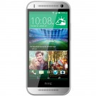 HTC One Mini 2 (M8 Mini)- 4.5inch/ 4 nhân x 1.2GHz/ 16GB/ 13.0 MP/2110mAh