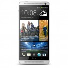 HTC One Max - 5.9inch/ 4 Nhân 1.7GHz/ 4UltraP/ 3300 mAh