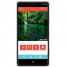 Nokia Lumia 830 - 5.0 inch/ 4 nhân 1.2GHz/ 16GB/ 10MP/ 2200mAh