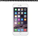 iPhone 6 Plus 16GB - 5.5 inch/ 2 nhân 1.4 GHz/ 16GB/ 8.0MP/2915mAh - Hàng chính hãng