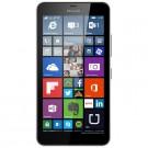 Microsoft Lumia 640 XL - 5.7 inch/4 nhân x 1.2GHz/8GB/13.0MP/3000mAh/2 SIM 2 Sóng