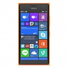Nokia Lumia 730 - 4.7 inch/ 4 nhân 1.2GHz/ 8GB/ 6.7MP/ 2200mAh