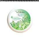 Kem Massage Dưa Leo Vedette - 145ml