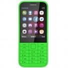 Điện thoại Nokia 225 (2 SIM 2 Sóng)