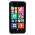 Nokia Lumia 530 - 4.0 inch/ 4 nhân 1.2GHz/ 4GB/ 5.0MP/ 1450mAh/ 2 SIM