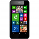 Nokia Lumia 630 - 4.5 inch/ 4 nhân 1.2GHz/ 2 SIM/ 8GB/ 5MP/ 1830mAh