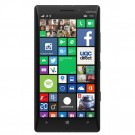Nokia Lumia 930 - 5 inch/ 4 nhân 2.2GHz/ 32GB/ 20MP/ 2420mAh