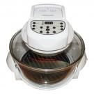 Lò Nướng Thủy Tinh Pensonic Pro 914