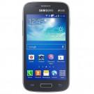 Điện Thoại Samsung Galaxy Ace 3 S7270