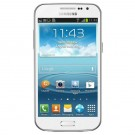 Samsung Galaxy Win I8552 - 4.7 inch/ 4 nhân 1.2GHz/ 5.0 MP/ 2000 mAh