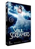Soul Screamers - Nữ Thần Báo Tử 7