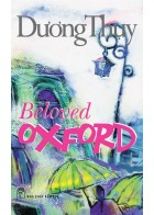Beloved Oxford (Tái Bản 2012)
