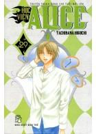 Học Viện Alice - Tập 22