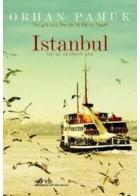 Istanbul ( Tái Bản 2015)