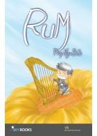 Rum (Tặng Kèm Postcard Xinh Xắn)