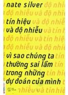 50 Sắc Thái (Fifty Shades Trilogy) - Xám (Tái Bản 2014)