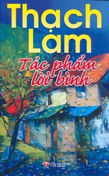 Thạch Lam - Tác Phẩm Và Lời Bình